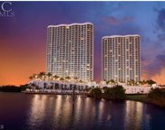 3000 Oasis Grand BLVD Unit 2802, Fort Myers image