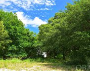 284 Sea Oats Trail, Southern Shores image
