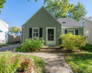 3925 Xenwood Avenue, Saint Louis Park image