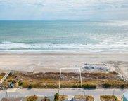 1611 Ocean Boulevard, Topsail Beach image