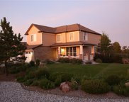 1526 Fairfax Court, Castle Rock image