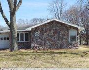 2512 Monger Avenue, Elkhart image