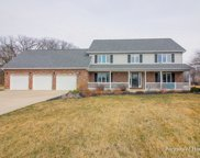 21715 South Colleen Court, Shorewood image
