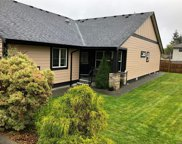 611 Hilchey  Rd Unit #5, Campbell River image