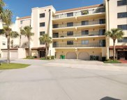 115 N Indian River Unit #227, Cocoa image