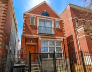 1362 North Cleveland Avenue, Chicago image