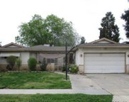 6530 N 8Th, Fresno image
