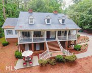 5797 Trotters Ct Unit 1, Stone Mountain image