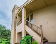 1827 Lake Cypress Drive Unit 703, Safety Harbor image