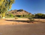 7501 N Eucalyptus Drive Unit #11, Paradise Valley image