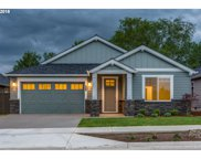 7596 SW Honor  LOOP, Wilsonville image