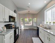 11431 W Dana Lane, Avondale image