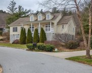 79  Mill Pond Way, Hendersonville image