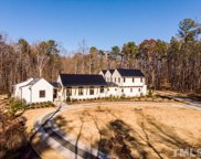 7156 Lochwood Court, Chapel Hill image