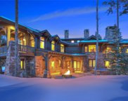 33 Iron Mask Road, Breckenridge image