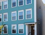 273 West Second Street Unit 3, Boston image