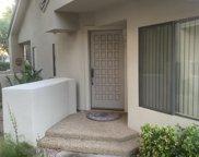 7272 E Gainey Ranch Road Unit #96, Scottsdale image