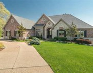 2421 Christopher View  Drive, St Louis image