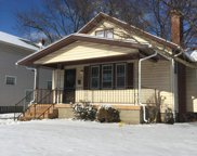 2178 Willamont Avenue, Columbus image