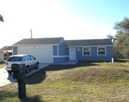 2269 SW 52nd Ln, Naples image