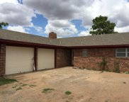 1806 North County Road 1100, Shallowater image
