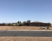 1904 E Tradition Ln, Lake Havasu City image