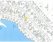38 Fox Drive, Gilmanton image