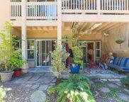268 Bluebonnet Ln 113, Scotts Valley image