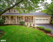 13604 FARMBELL COURT, Herndon image