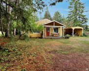 2621 14th Ave  NW, Olympia image