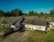 1417 Garden Brook Street, Mckinleyville image
