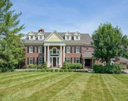 9044 Bay Breeze  Court, Indianapolis image