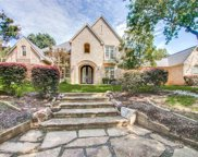 5300 Clear Creek Drive, Flower Mound image