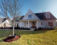 6533 Windmill Drive, Lot 114, College Grove image