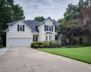 260 Wexford Overlook Drive, Roswell image