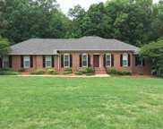 103 S Pointe Court, Moore image