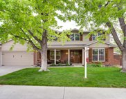 4127 South Reading Way, Denver image