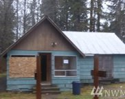 63928 Stevens Pass Hwy, Baring image