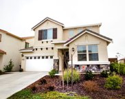 12550  Thornberg Way, Rancho Cordova image