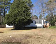 3841 Mccrays Mill Rd, Sumter image