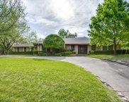 6186 Prestondell, Dallas image