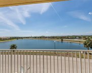 4391 Cortina CIR Unit 238, Fort Myers image