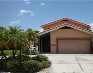 5145 Porpoise Place, New Port Richey image