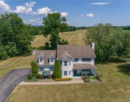 248 Valley View  Drive, Wallkill image