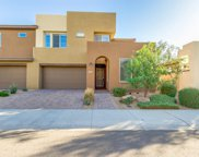 835 E Silversword Lane, San Tan Valley image