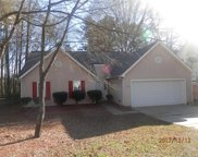 6312  Trysting Road, Charlotte image