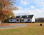 8104 NC Highway 68, Stokesdale image