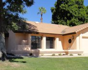 34127 Suncrest Drive, Cathedral City image