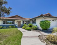 5424 Horse Ridge Way, Bonita image