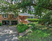 800 Beaty St, Conway image